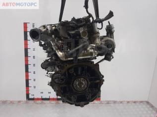 Двигатель Kia Rio 2 2007, 1.5 л, дизель (D4FA не читается)