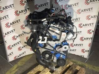 Двигатель Volkswagen Tiguan Golf Scirocco CAV 1,4 л 140-170 л. с Япония