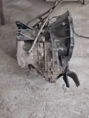 АКПП Toyota CaldinaCT196, 2C, A241L-03A