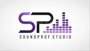Профессиональная шумоизоляция автомобиля от SP Studio