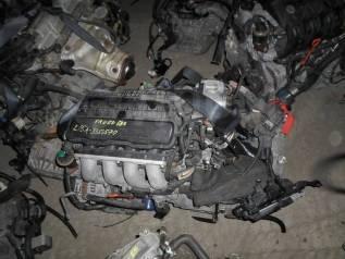 Двигатель Honda Freed, GB3 L15A