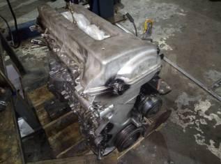 Двигатель 1zz-fe wish,premio,alion,corolla