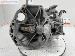 МКПП 5-ст. Rover 600, 1996, 2 л, бензин (N2S4)