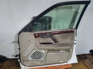 Дверь R Toyota Crown JZS171