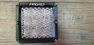 Светодиодная фара Rigid D-XL PRO