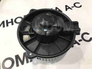 Мотор печки Toyota Corolla/Sprinter/Carib/Levin/Spacio AE1