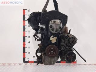 Двигатель Peugeot 307 200, 1.6 л, бензин