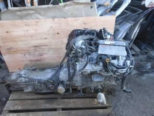 Двигатель в сбор GRX125