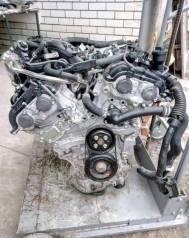 Двигатель 2GR-FKS для Toyota / Lexus