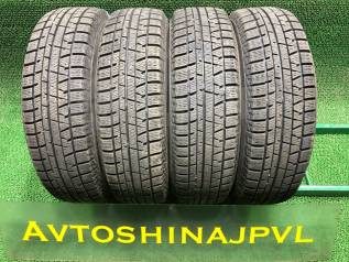 Yokohama Ice Guard IG50+, (A4218) 165/65R14