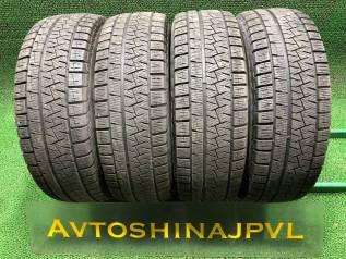 Pirelli Ice Asimmetrico, (A4232) 195/65R15