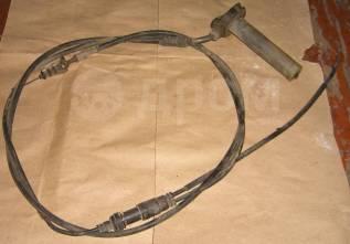 Ручка газа с тросиком Honda LEAD 50 AF-20 HF05