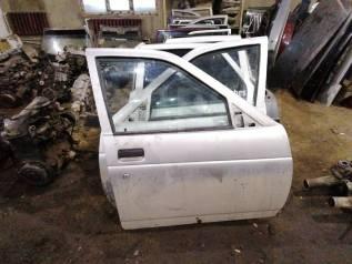 ВАЗ 2110 дверь передняя правая