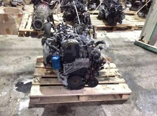 Двигатель Hyundai Santa Fe, Kia Sportage 2,0 л 113 л. с. D4EA Корея