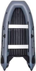 Лодка Smarine AIR Standard-360