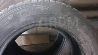Dunlop SP Winter Ice 01, 225/65R17