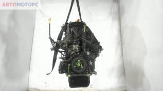 Двигатель Hyundai H-1 Starex 2007-2015, 2.5 л, дизель (D4CB)