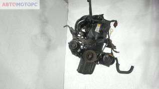 Двигатель Chevrolet Matiz 2006, 0.8 л, Бензин F8CV (11000441286)