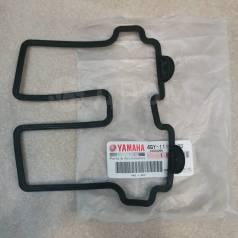 Прокладка клапанной крышки Yamaha TTR250(Raid)