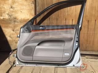 Дверь Toyota Mark 2, 110