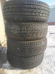 Nexen Roadian HTX RH5, 265/65R17