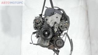 Двигатель Chrysler PT Cruiser 2001, 2 л, Бензин (ECC)