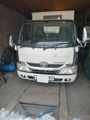 Toyota, 2014