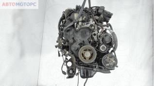Двигатель Peugeot 307 2006, 1.6 л, Дизель (9HX)