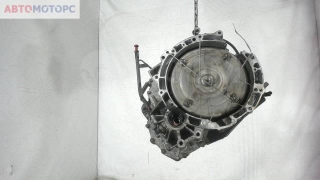 АКПП. Mazda: Atenza, Premacy, Mazda3, Roadster, MX-5, Mazda6, Mazda5, Mazda6 MPS, Axela, Biante LFDE, LFVD, LFVE, LFVDS, LF17, LF5H, LF18, LFF7. Под з...