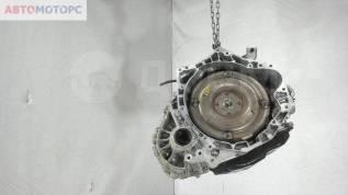 АКПП Mazda 6 (GJ) 2012-2018 2016, 2.5 л, Бензин (PY)