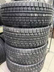 Dunlop Graspic DS3, 215/55R16