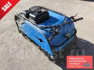 Baltmotors Barboss Compact, 2019