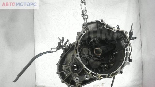 МКПП. Mazda: B-Series, Bongo Brawny, Mazda3, Mazda6, Bongo, CX-7 R2, R2AA, R2BF. Под заказ