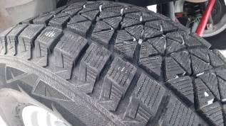 Bridgestone Blizzak DM-V2, 275/70/16