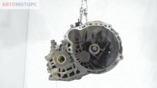 МКПП - 5 ст. Hyundai Getz 2005, 1.1 л., Бензин (G4HD)