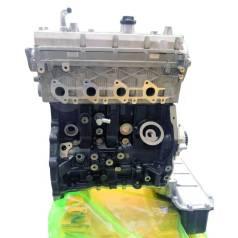 Двигатель GW4D20 Ховер Н5 2.0 150 лс Дизель