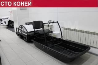 Север-СКМ 700, 2020