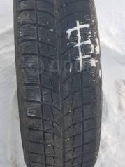 Bridgestone Blizzak WS60, 175/65/14
