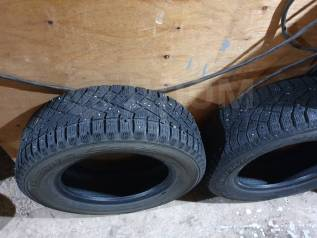 Nitto Therma Spike, 185/70R14 88T