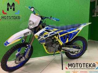 Мотоцикл Motoland XT250 ST 21/19 (172FMM)! Кредит ! Рассрочка! Подарки, 2021