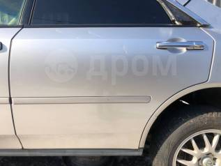 Дверь задняя левая Nissan Cedric Gloria Y34 HY34 MY34 ENY34 (KY0)
