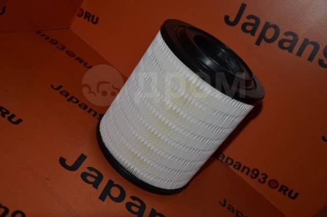 Воздушный фильтр Mitsubishi A3023 Asakashi