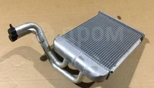 Радиатор печки Honda Цена опт Доставка по РФ и краю