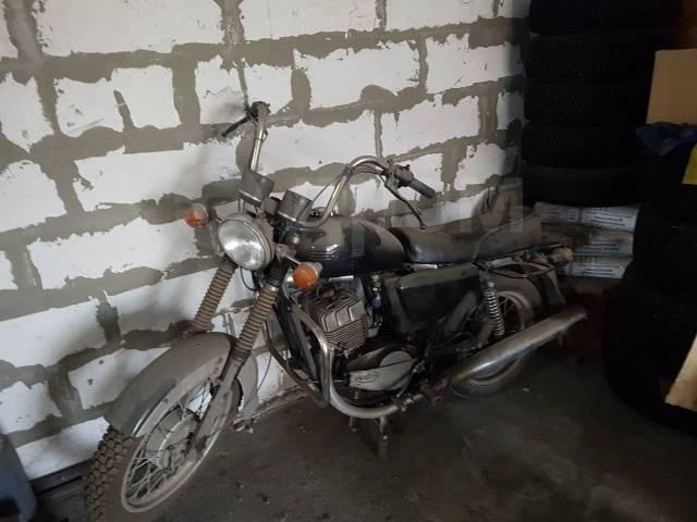Продам ЯВУ 638/634