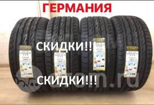 Syron RACE 1 Plus, SYRON RACE 1 PLUS 215/60 R16 99W XL