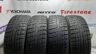 Yokohama Ice Guard IG30, 195/65R15