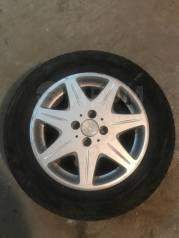 Продаю колесо