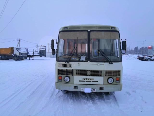 ПАЗ 32053. Продается автобус ПАЗ, 25 мест