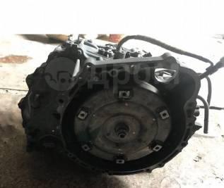 Коробка передач U241E 01 АКПП Toyota Camry 2azfe