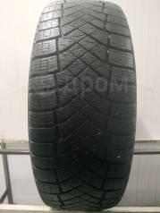 Pirelli Ice Zero, 215 65 R16 102T